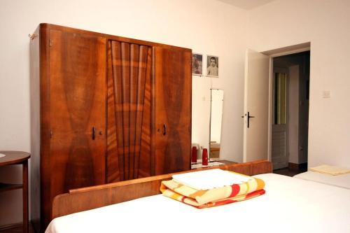 Apartment Stanici 4653b