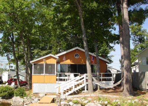Lake Winnipesaukee 345