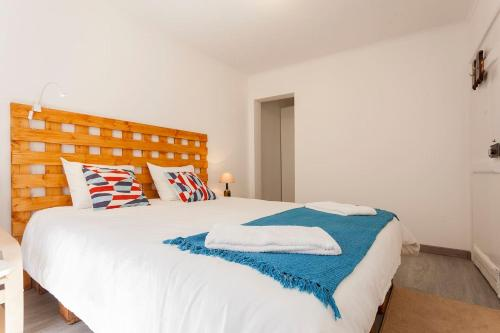 Lisbon Roots Apartments Eco Friendly