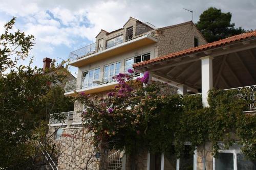 Apartment Dubrovnik 4688b