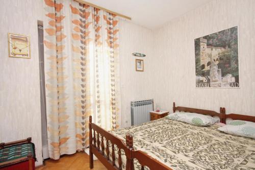 Family Room Stari Grad 5696a