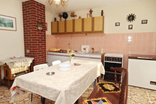 Apartment Businci 6013a