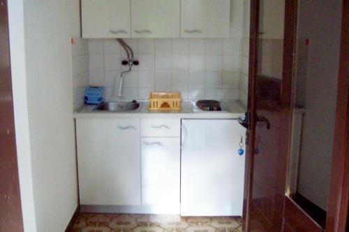 Apartment Sobra 7531a