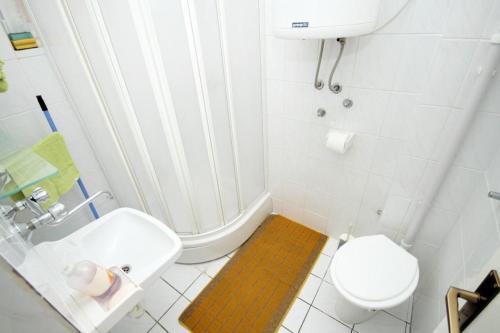 Apartment Pag 6542b