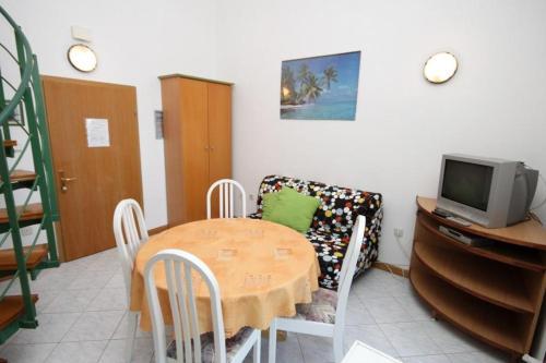 Apartment Moscenicka Draga 7774b