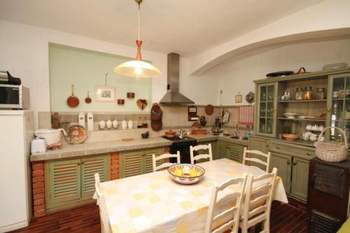 Apartment Zaglav 8170a