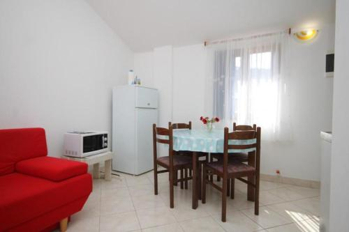 Apartment Preko 8434b