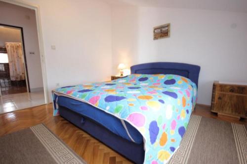 Apartment Preko 8522a