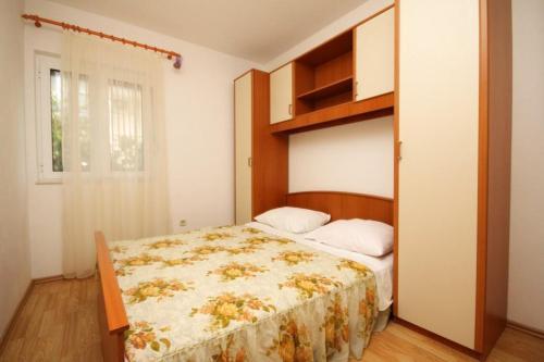Apartment Mavarstica 8685d
