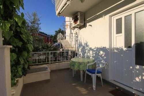 Apartment Mavarstica 8685c
