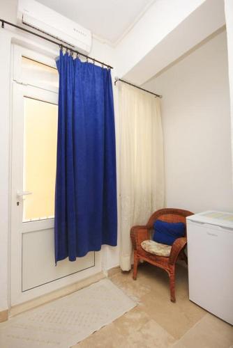 Double Room Makarska 6767a