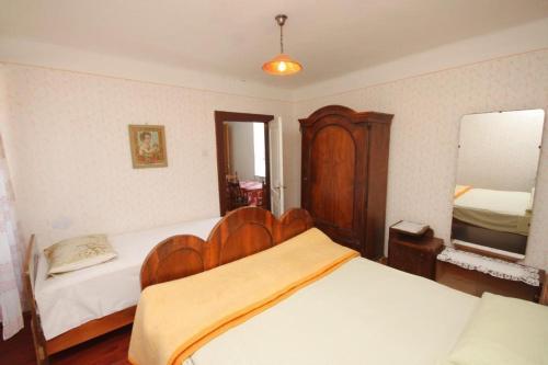 Apartment Beli 8094a