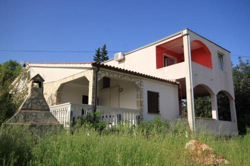 Apartment Stari Grad 8752b