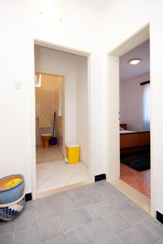 Apartment Brna 147f
