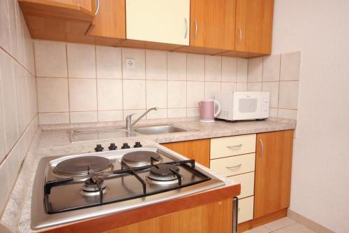 Apartment Pag 9388c
