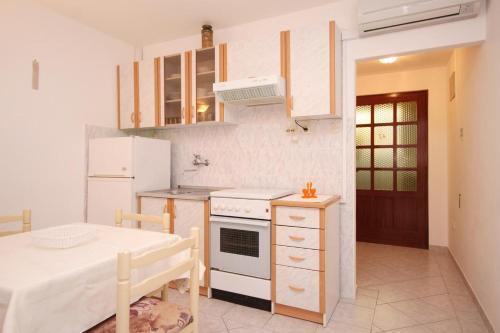 Apartment Prizba 9276b