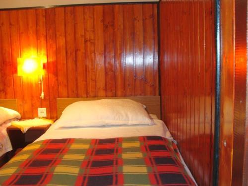 Apartment Jadrija 11356b
