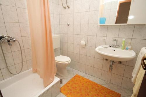 Apartment Pasman 694a