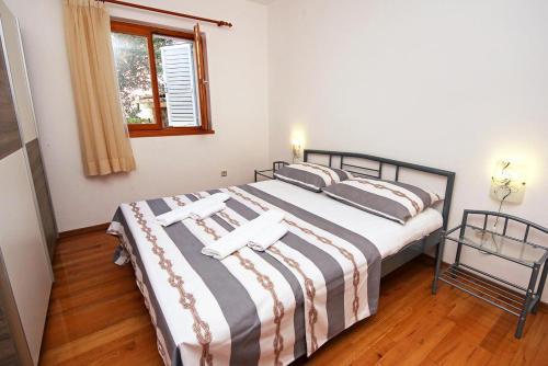 Apartment Zaboric 468a