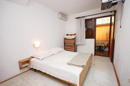 Double Room Podaca 2613g