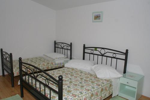 Apartment Promajna 2691c