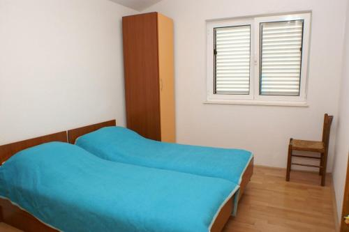 Double Room Milna 3074a