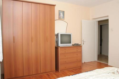 Apartment Orebic 4537b