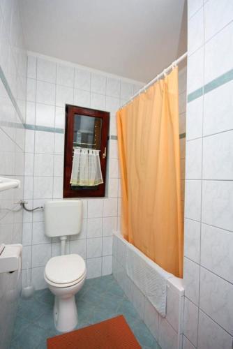 Apartment Palit 5044a