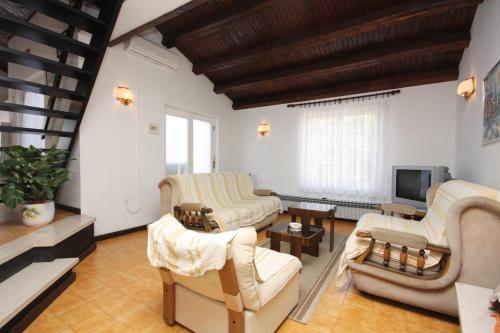 Apartment Vantacici 5292a