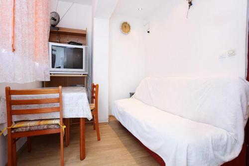 Apartment Zuljana 252d