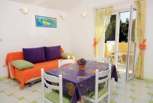 Apartment Bol 5642a