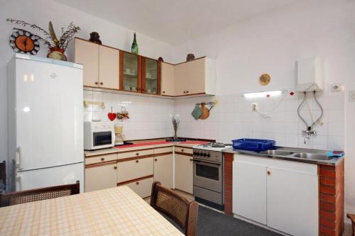 Apartment Mirca 5655a