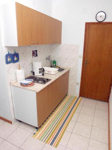 Apartment Hvar 5687c