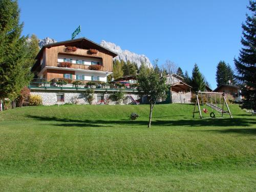 obrázek - Hotel Villa Gaia