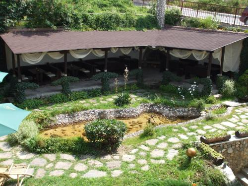 Picture of Guest House Riben Dar