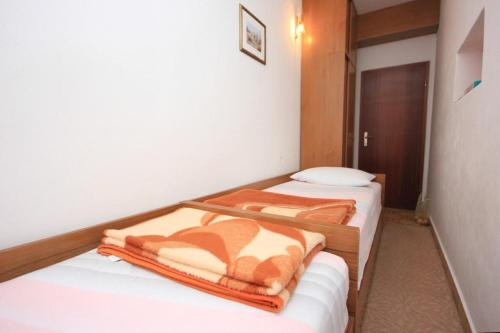 Apartment Seget Vranjica 941a