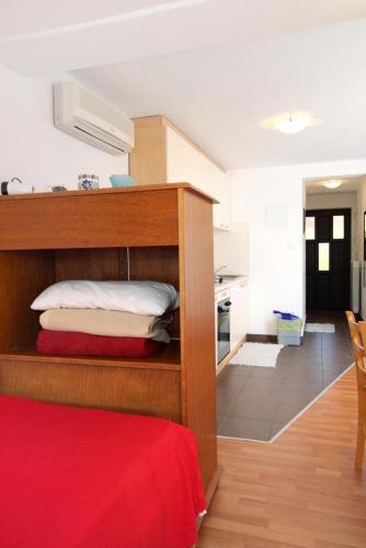 Apartment Artatore 8023c