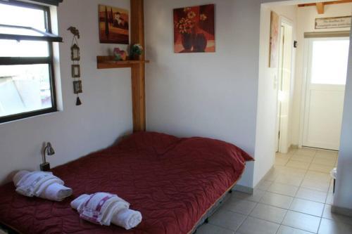 Anastasia' s apartement.  Foto 20