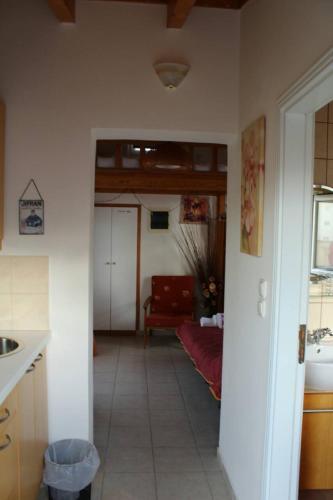 Anastasia' s apartement.  Foto 19