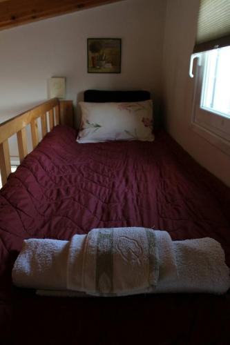 Anastasia' s apartement.  Foto 16