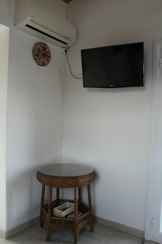 Anastasia' s apartement.  Foto 14