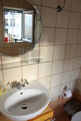 Anastasia' s apartement.  Foto 11