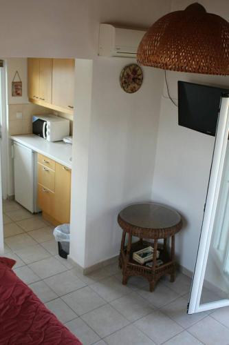 Anastasia' s apartement.  Foto 10