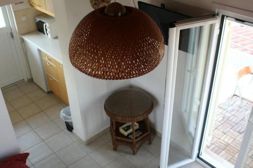 Anastasia' s apartement.  Foto 9