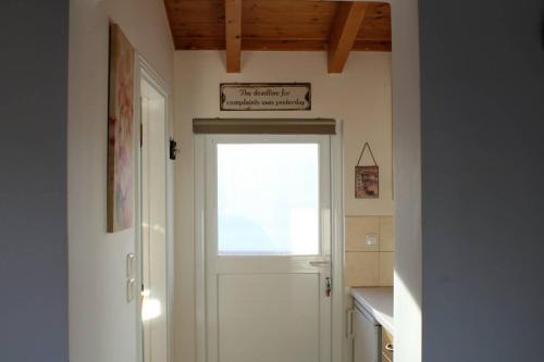 Anastasia' s apartement.  Foto 7
