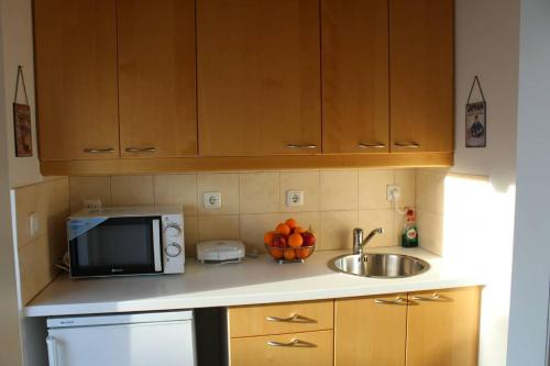 Anastasia' s apartement.  Foto 5