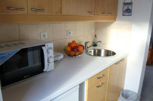 Anastasia' s apartement.  Foto 4