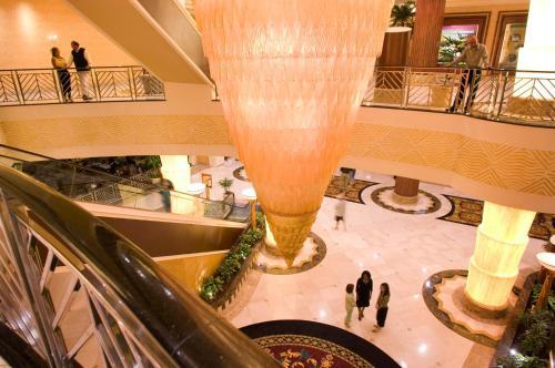El dorado casino and hotel shreveport how much do casino owners make