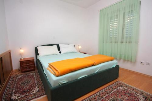 Apartment Sabunike 5832a