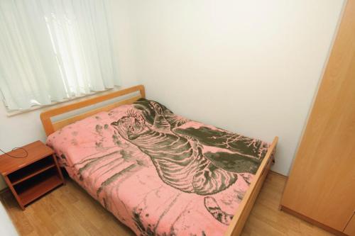 Apartment Vrsi - Mulo 5844c